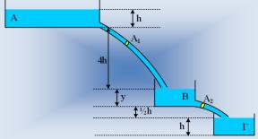 1α-7 (1)8θ95
